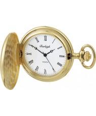 Burleigh GP-1230 Herren Uhr