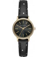 Armani Exchange AX5543 Damenkleid Uhr