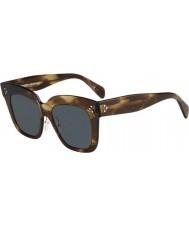 Celine Damen cl 41444 07b 2k Sonnenbrille