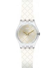 Swatch LK365 Damen armbanduhr