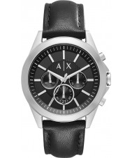 Armani Exchange AX2604 Herren Kleid Uhr