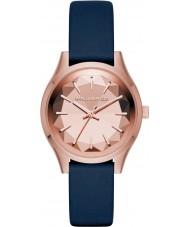 Karl Lagerfeld KL1632 Damen Janelle Uhr