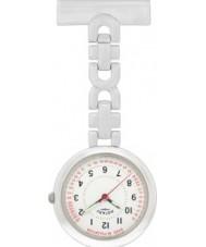 Rotary LP00616 Krankenschwestern Taschenuhr
