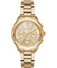 Karl Lagerfeld KL4006 Damen armbanduhr
