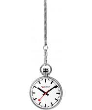 Mondaine A660-30316-11SBB Armbanduhr