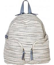 Nica NH6196-TWEED Die Tasche