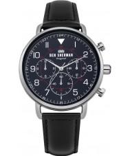 Ben Sherman WB068UB Herren armbanduhr