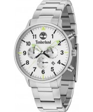 Timberland 15263JS-01M Herren armbanduhr