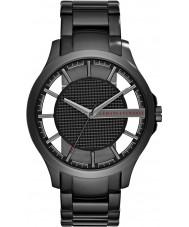 Armani Exchange AX2189 Herren Kleid Uhr