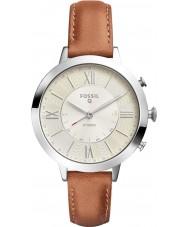Fossil Q FTW5012 Damen jacqueline Smartwatch