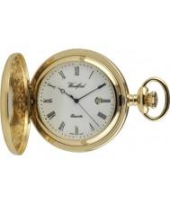 Woodford GP-1211 Herren Uhr