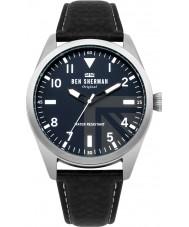 Ben Sherman WB074UB Herren armbanduhr