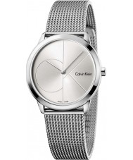 Calvin Klein K3M2212Z Herren Armbanduhr