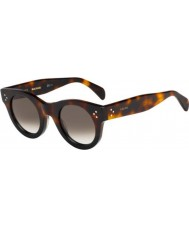 Celine Cl41425 s aea z3 44 Sonnenbrille