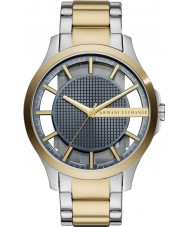 Armani Exchange AX2403 Herren Kleid Uhr