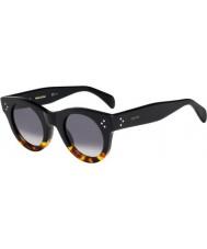 Celine Cl41425 s fu5 w2 44 Sonnenbrille