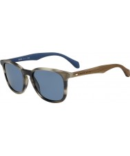 HUGO BOSS Harren Sonnenbrille
