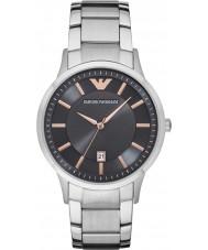 Emporio Armani AR2514 Herren armbanduhr