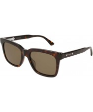 Gucci Herrenbrille gg0267s 002 53