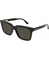 Gucci Herrenbrille gg0267s 001 53