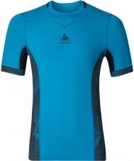 Odlo 160122-22301-M Herren Keramik T-Shirt