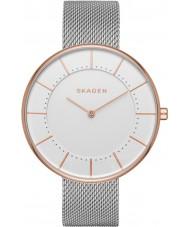 Skagen SKW2583 Damen armbanduhr
