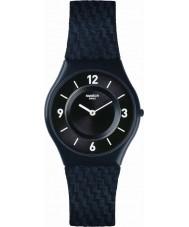 Swatch SFN123 Damen armbanduhr