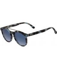 Lacoste Sonnenbrillen