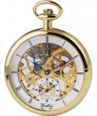 Woodford GP-1044 Herren Uhr
