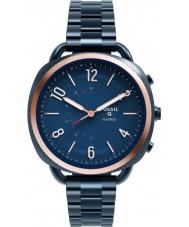 Fossil Q FTW1203 Komplize Damen Smartwatch