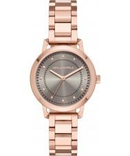 Karl Lagerfeld KL1822 Damen armbanduhr