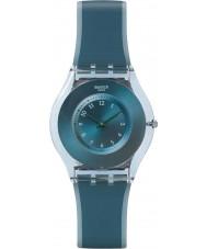 Swatch SFS103 Damen armbanduhr