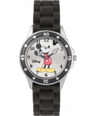 Disney MK1195 Kinder mickey Mausuhr