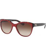 Ralph Lauren Rl8156 57 563213 Sonnenbrille