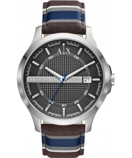 Armani Exchange AX2196 Herren armbanduhr
