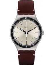 Swatch YWS423 Herren armbanduhr