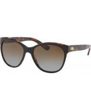Ralph Lauren Rl8156 57 5260t5 Sonnenbrille