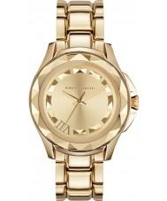 Karl Lagerfeld KL1019 Armbanduhr