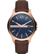 Armani Exchange AX2172 Herren armbanduhr