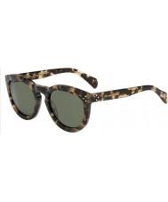 Celine Damen cl41801 s 3y7 hy 52 Sonnenbrille