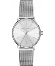 Armani Exchange AX5535 Damen armbanduhr