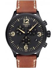 Tissot T1166173605700 Herren Chrono XL Uhr