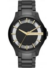 Armani Exchange AX2192 Herren armbanduhr