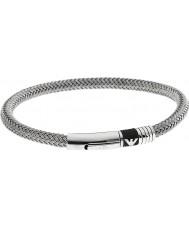 Emporio Armani Herren Armband