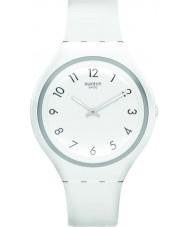 Swatch SVUW101 Skinsnow Uhr