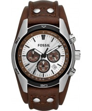 Fossil CH2565 Mens Trend Sport Chronograph