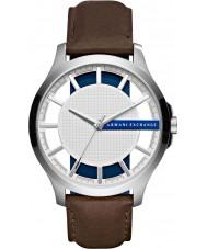Armani Exchange AX2187 Herren Kleid Uhr