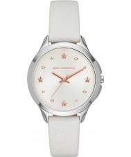 Karl Lagerfeld KL3014 Damen Karoline Uhr