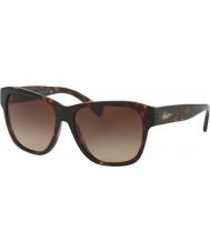 Ralph Ra5226 56 137813 Sonnenbrille