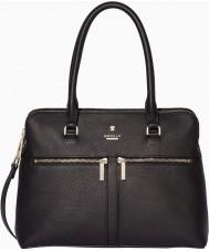 Modalu MH6166-BLACK Die Tasche